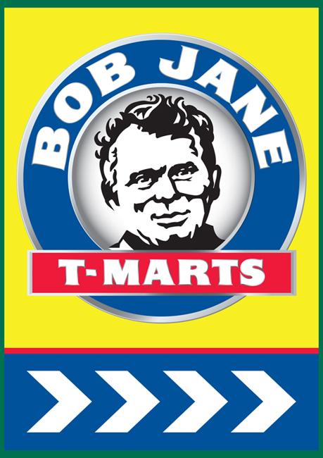 Image Result For Bob Jane T Mart