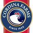 Cordina Chickens