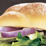 53952 McDonalds Aust_Grand Angus
