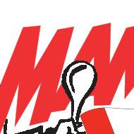 Mama'mex