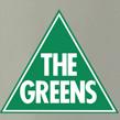 Greens Sue Wyn