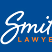 Smith's Lawyers