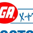 IGA Express - Doctors Pharmacy