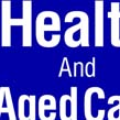 Mercy Health & Aged Care