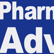 Pharmacy Advice