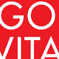 Go Vita Health Shop