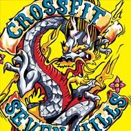 Crossfit Seven Hills
