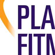 Planet Fitness Belmont P/L