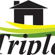 Triple Lake Real Estate