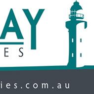 Jervis Bay Properties