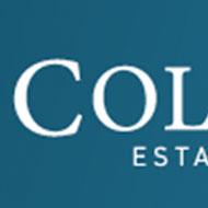 Coleman Estate Agents