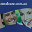 Bella Dental Care