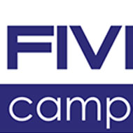 Five Star Campers & Caravans