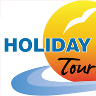Holiday Haven Tourist