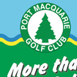 Portmacquarie Golf Club